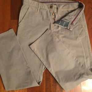 Other - True Religion Men's Pants